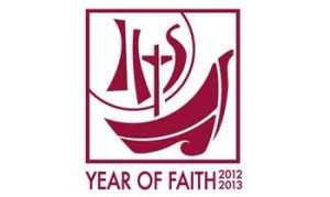 995669.year-of-faith-official