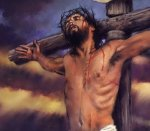 jesus_on_cross_crucifixion-full[1]